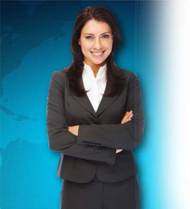 Resume Writing Services and Career Related Help for Job Seeker Clients Worldwide