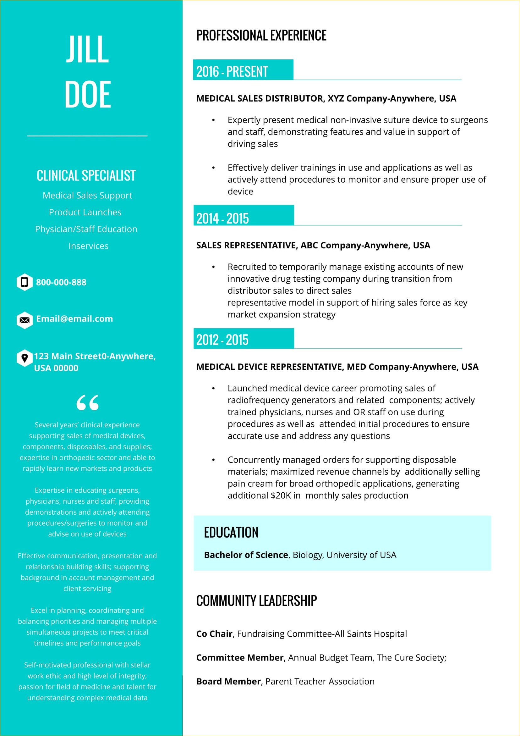 best templates for a resume sle documentum resume