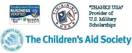 proud sponsors of